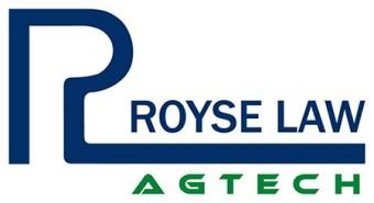 royse-law-logo