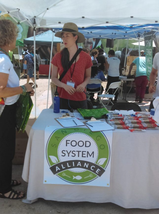 san-diego-food-system-alliance-elly-brown