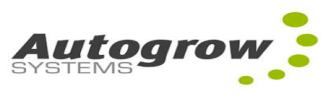 autogrow systems