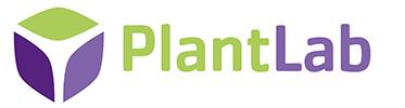 PlantLab-logo