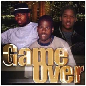 Game Over Real Story To  Paid in Full  Az  Alpo   Rich Porter Life     Game Over Real Story To    Paid in Full    Az  Alpo   Rich Porter Life  Video