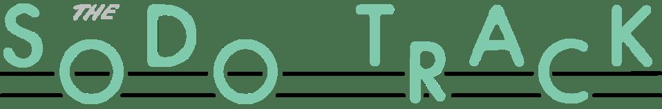 sodo_track_logo_main