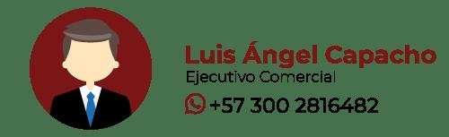 Luis1