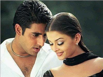 aishwarya-abhishek6