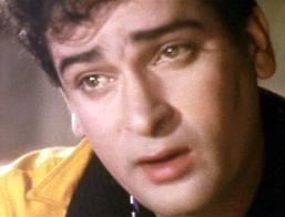Shammi Kapoor5