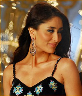 kareena-kapoor-interview