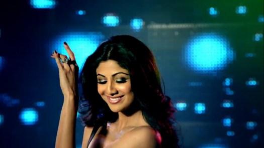Shilpa5