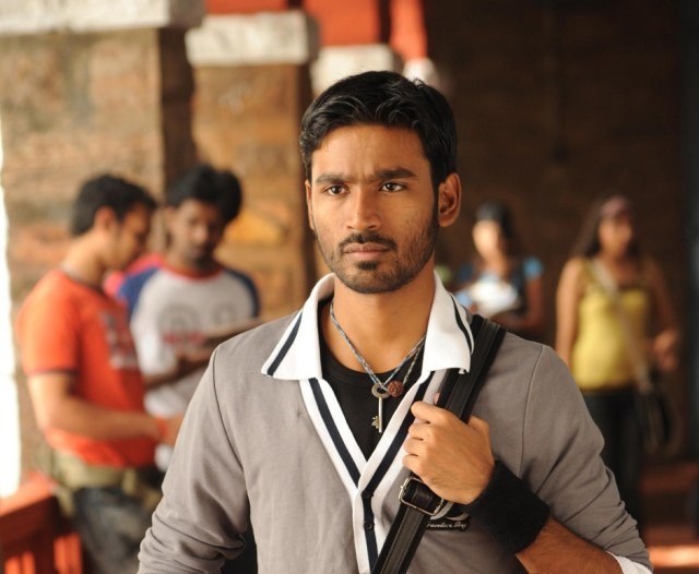 Dhanush Joins Chris Evans, Ryan Gosling And Ana De Armas In Russo Brothers' The Gray Man