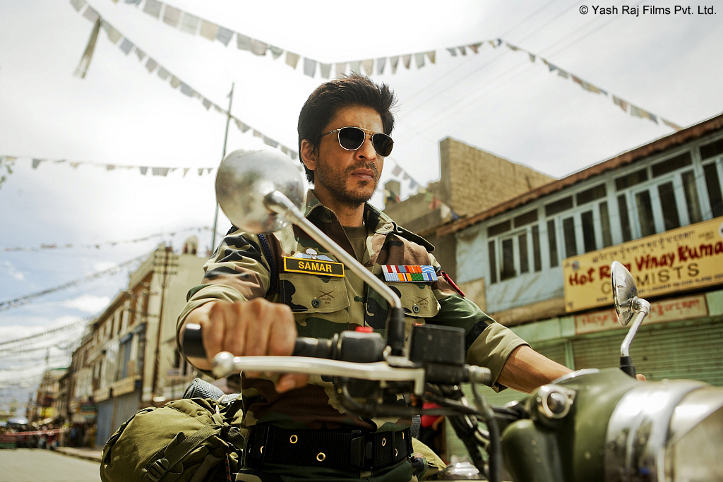 SRK-in-Ladakh2