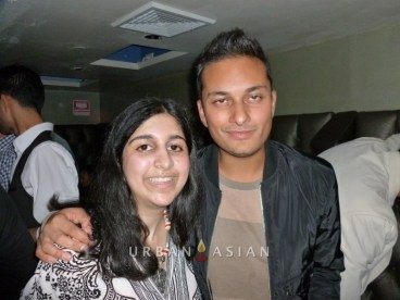 Roopa and Raghav (2)