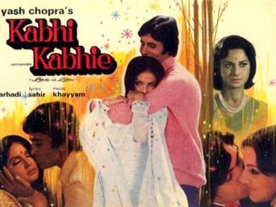 kabhi_kabhie_poster_600x450