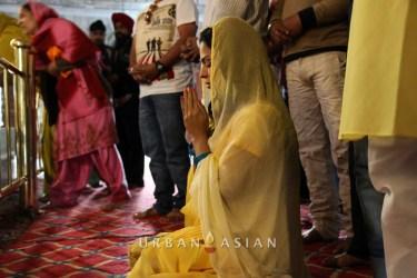 130329_100820Veena Mali at Gurudwara24