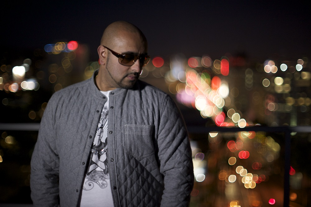 DJ Rags Image 2
