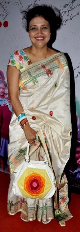 Kamini Khanna