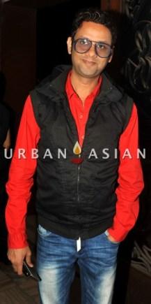 rehman khan 1