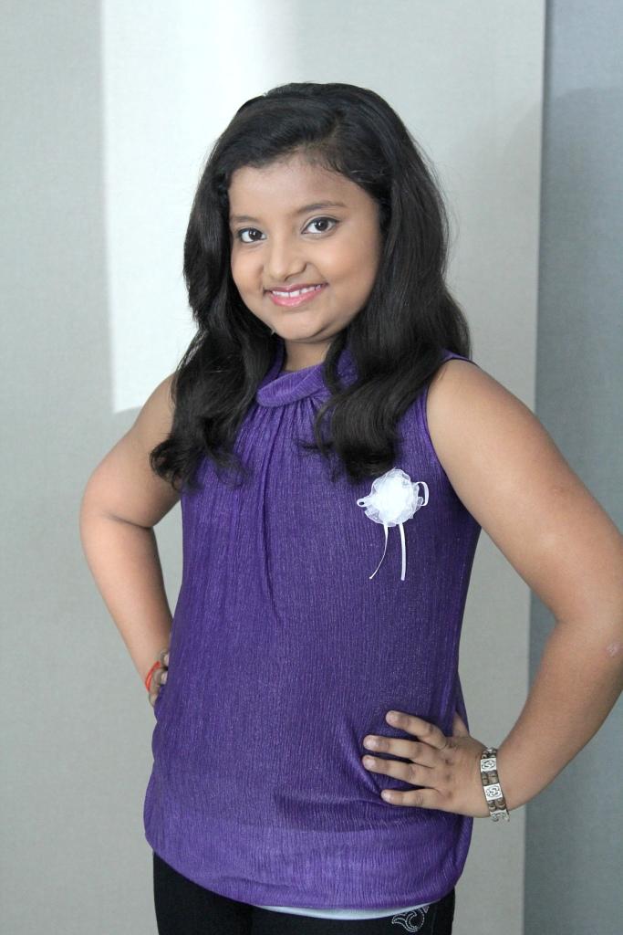 Anjali Astha