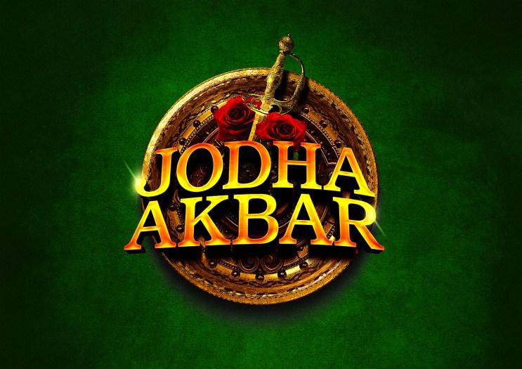 JAkbarb_Merge Logo