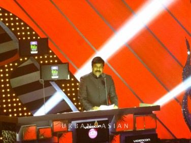 130717_193332Chiranjeevi At 14th IIFA awards Macau