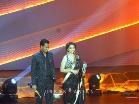 130717_193332Madhuri Dixit At 14th IIFA awards Macau