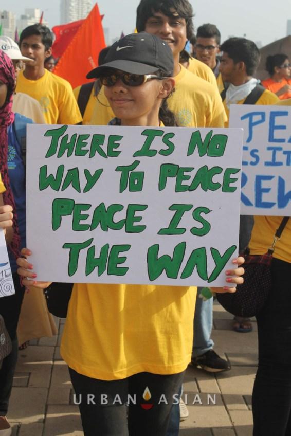 130921_164328Peace Walk Rally1