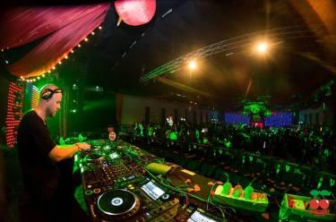 Pacha Festival13