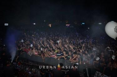 131125_094244SunBurn Arena Party1