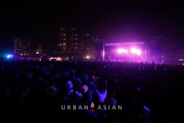 131206_094035Sunburn DJ Party