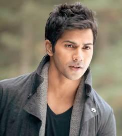 Varun-Dhawan_4
