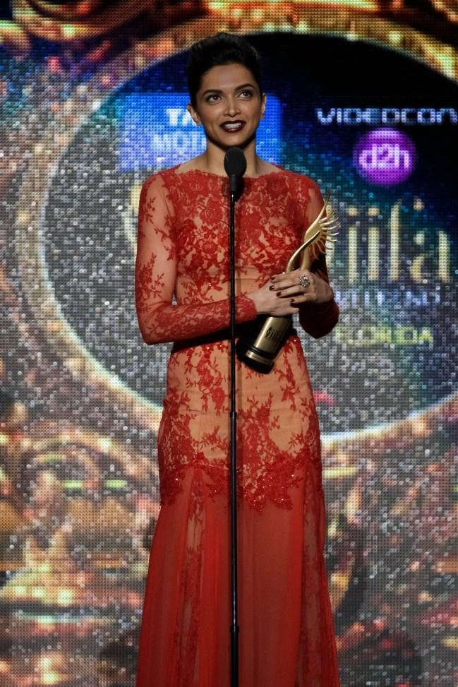 IIFA Awards-9