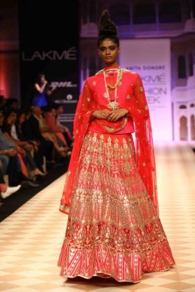 Jaipur Bride 6
