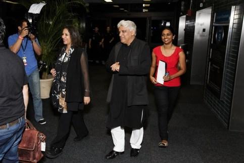 Javed Akhtar-1