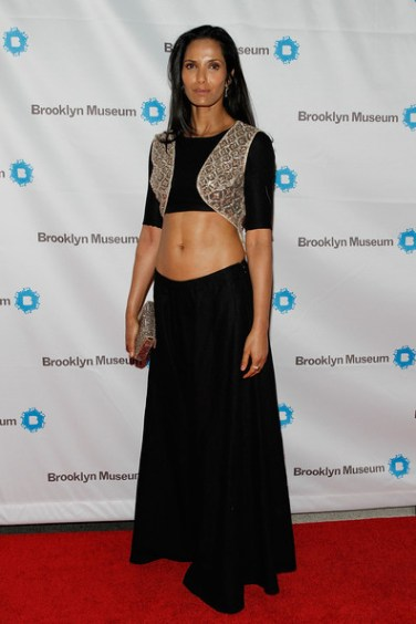 Padma+Lakshmi+Brooklyn+Museum+4th+Annual+Brooklyn+bxtslPTjLaVl