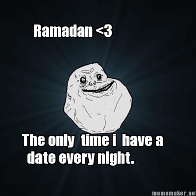 ramadan meme 2