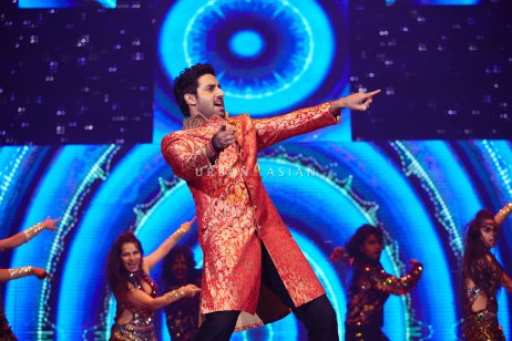 ABHISHEK BACHCHAN AT SLAM THE TOUR CHICAGO BN6A6053