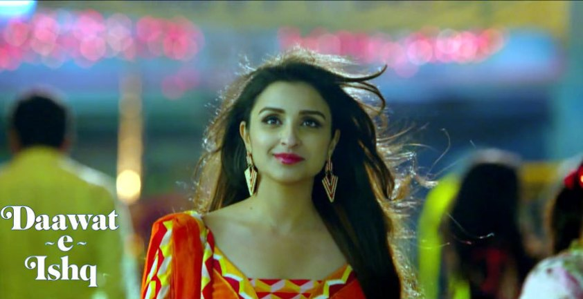 g3xmt61fskxiag23.D.0.Parineeti-Chopra-Daawat-e-Ishq-Movie-Song-Pic