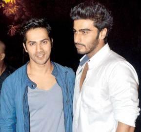 Varun-Dhawan-Arjun-Kapoor