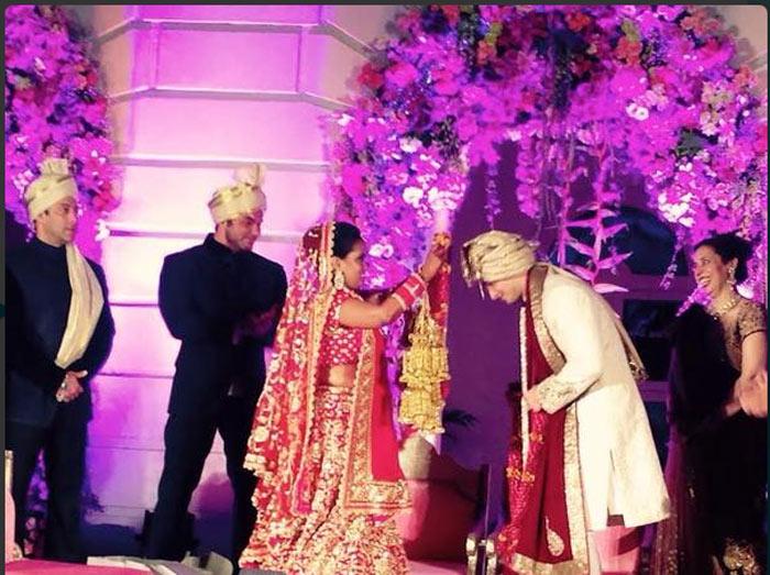 arpita-khan-wedding-photos21