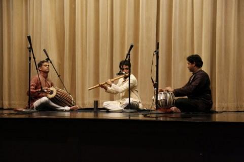 Bala Skandan, Jay Gandhi, and Nitin Mitta
