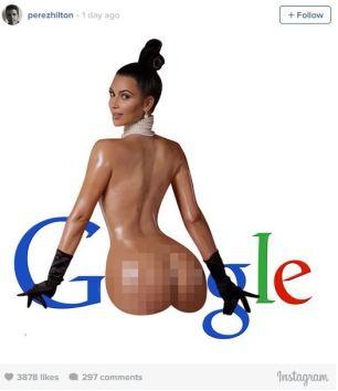 GoogleKim