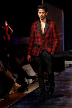 PANACHErunway Fashion Show2