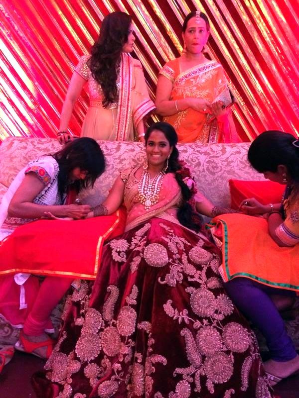 Salman-Khan-Sister-Arpita-Khan-Wedding-Photos60