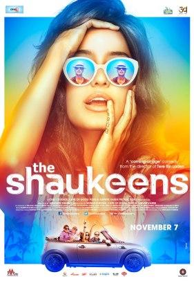 Shaukeens_Poster_4