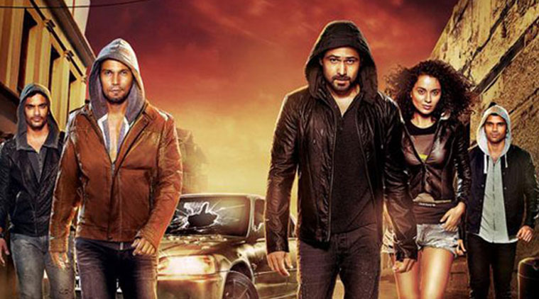 ungli-first-look-poster759