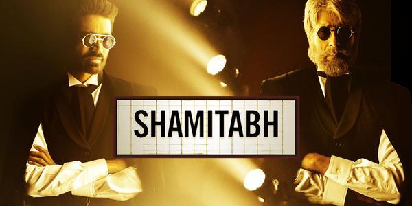 shamitabh2