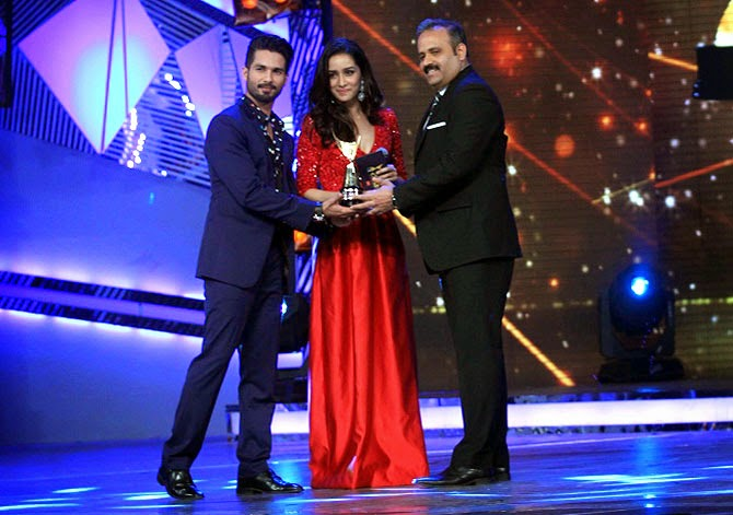 1421143381star-guild-awards-2015 (2)