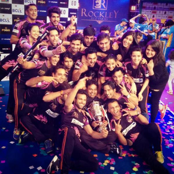 bcl-winners-6