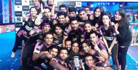 bcl-winners-9