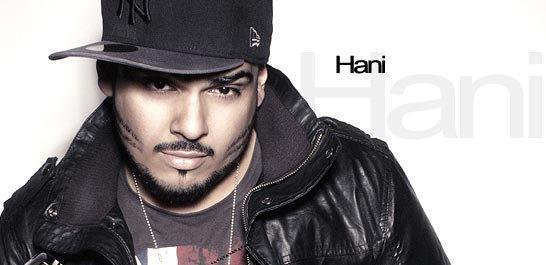 hani1