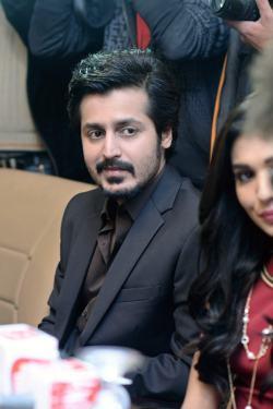 Kamran Faiq (1)