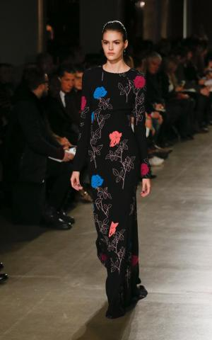 oscar-de-la-renta-autumn-winter-2015